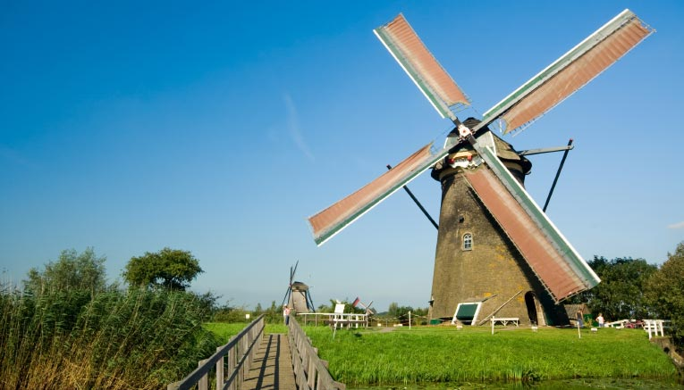 Bnbi-holland-belgium-biking-15